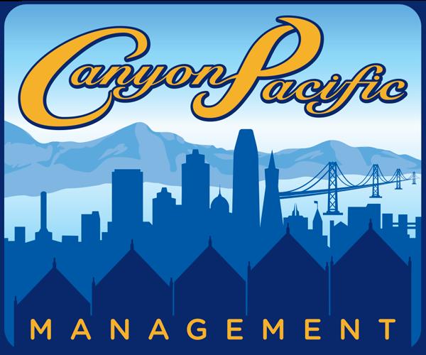 Homeowner Association Management | Canyon Pacific Management